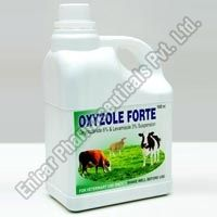 Oxyzole Forte Suspension