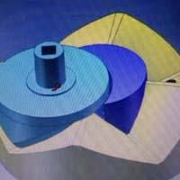 Rotary Pump