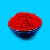 Pooja Kumkum Powder