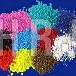 Colour Master batches-01