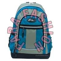 School Bags=>Image 01
