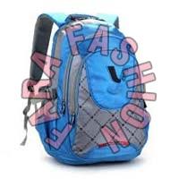 School Bags=>Image 02
