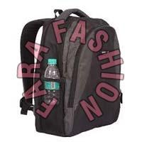 School Bags=>Image 03