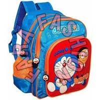 School Bags=>Image 04
