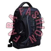 School Bags=>Image 05