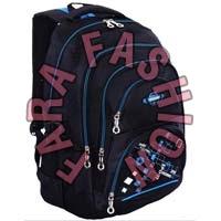 School Bags=>Image 06