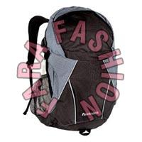 School Bags=>Image 08