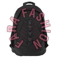 School Bags=>Image 09