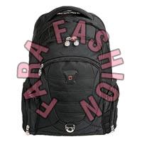 School Bags=>Image 10