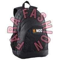 School Bags=>Image 11
