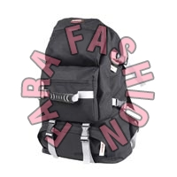 School Bags=>Image 12