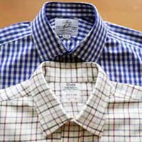 Readymade Shirts