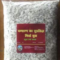Parivaar Organic Mircha Chura