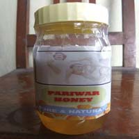 Parivaar Honey