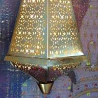 Decorative Ceiling Lamp