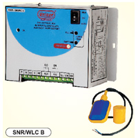 Water Level Controller (SNR-WLC-B)
