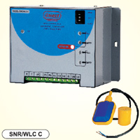 Water Level Controller (SNR-WLC-C)