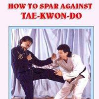 Tae Kwon Do DVD