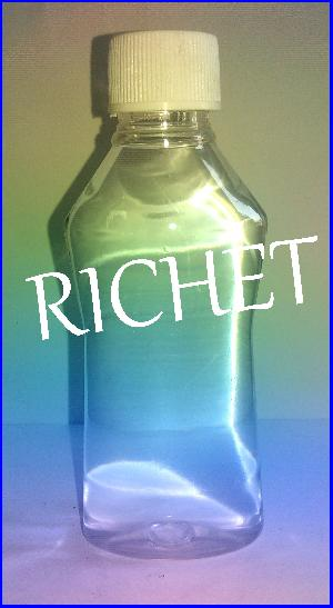 Richet Housekeeping Product Preservatives