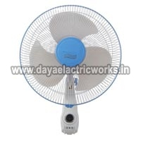 Wall Fan Rewinding Services