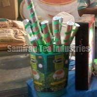 Singpho Tea