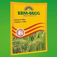 EEM-SECC Plant Growth Promoters