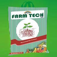Farmtech Mycorrhizal Bio Fertilizer