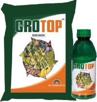 Grotop Acetobacter
