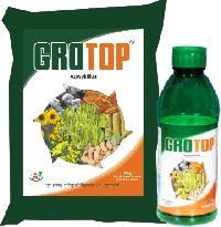 Grotop Azospirillum