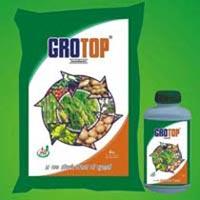 Grotop Azotobacter