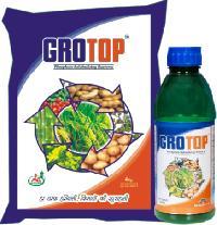 Grotop Phosphate Solubilizing Bacteria (PSB) Bio fertilizer