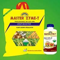 Master Zyme T (Triacontanol Granule)