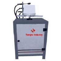 Flame Treatment Machine (Economical)
