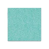 Anti Skid Aqua Green Tiles