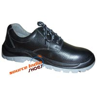 Allen Cooper Safety Shoes (AC-1054)