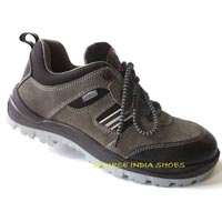 Allen Cooper Safety Shoes (AC-1156)