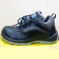 Allen Cooper Safety Shoes (AC-1192)