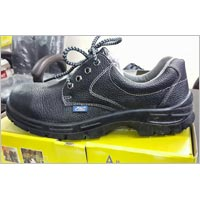 Allen Cooper Safety Shoes (AC-7001)