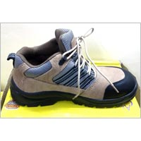Allen Cooper Safety Shoes (AC-9005A-2)