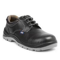 Allen Cooper Safety Shoes (AC1102)