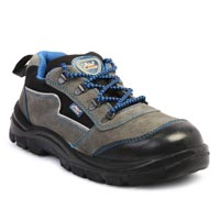 Allen Cooper Safety Shoes (AC1116)