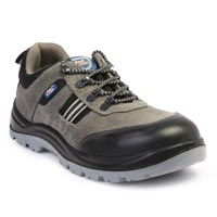 Allen Cooper Safety Shoes (AC1156)