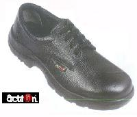 Low Cut Isi Marked Safety Shoes