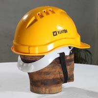 Ventra LD Safety Helmet