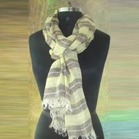 Ladies Scarves