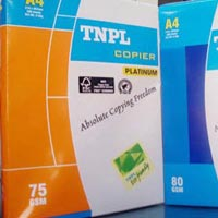 Computer Printer Papers