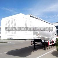 3 axle powder AND CEMENT semi trailer