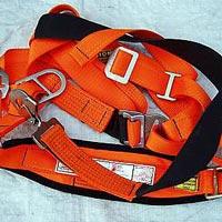 Safety-Belt-Harness2
