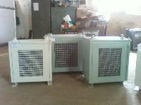 Heat Exchagers
