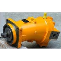 Hydraulic Pump Repairing